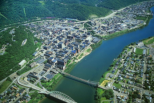Wheeling (WV) United States  City new picture : ... Wheeling, Ohio and Marshall Counties, West Virginia, WV United States