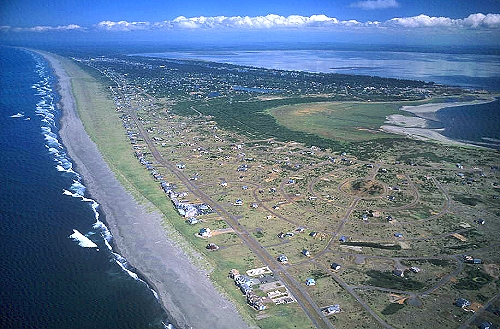 Ocean Shores (WA) United States  city images : ... of Ocean Shores, Grays Harbor County, Washington, WA United States