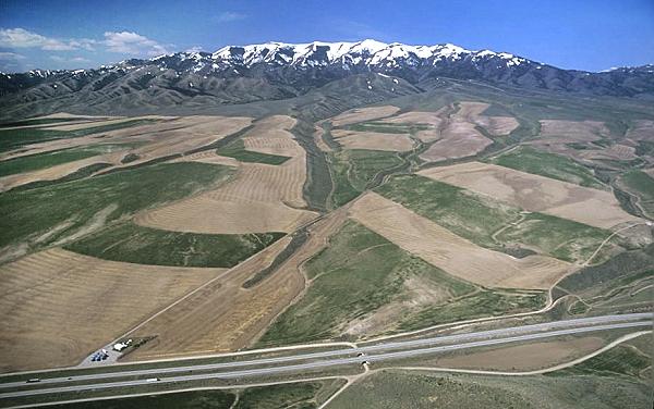 Burley (ID) United States  city photo : ... of Black Pine Mountains, I 84, Cassia County, Idaho, ID United States