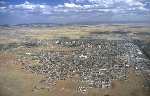 Laramie (WY) United States  city photo : ... photo of Laramie, I 80, Albany County, Wyoming, WY United States