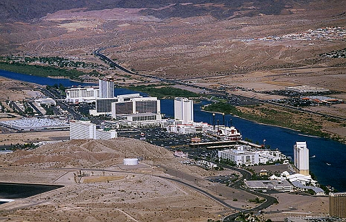 Casino at laughlin nevada casinos online