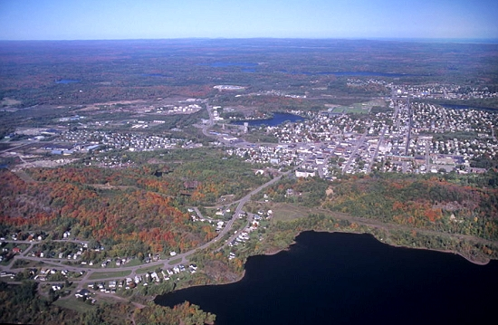 Ishpeming (MI) United States  city photo : ... of Town of Ishpeming, Marquette County, Michigan, MI United States