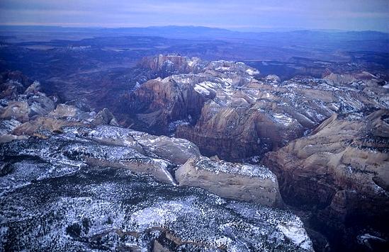 Washington (UT) United States  City pictures : ... photo of Virgin River Gorge, Washington County, Utah, UT United States