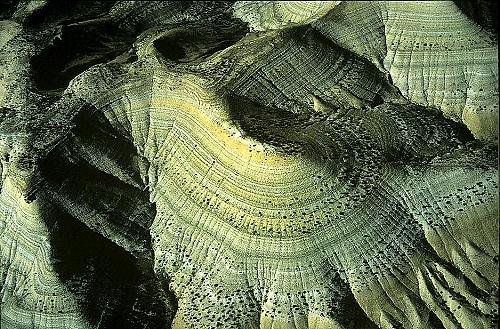 Uintah (UT) United States  City new picture : Aerial photo of Desert Bluffs, Uintah County, Utah, UT United States