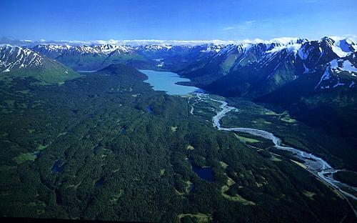 Kenai (AK) United States  city images : ... of Seward Highway, Kenai Peninsula Borough, Alaska, AK United States