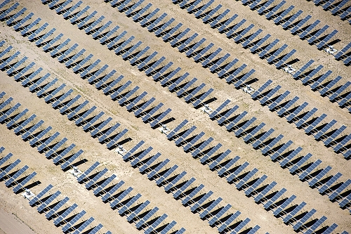 Alamosa (CO) United States  city pictures gallery : ... photo of Solar Panels, Alamosa County, Colorado, CO United States