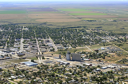 Dalhart (TX) United States  city pictures gallery : ... photo of Town of Dalhart, Dallam County, Texas, TX United States