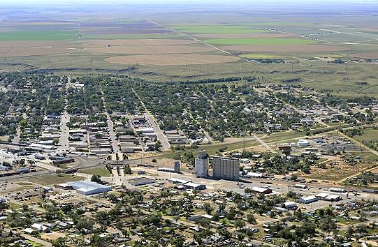 Dalhart (TX) United States  city images : ... photo of Town of Dalhart, Dallam County, Texas, TX United States